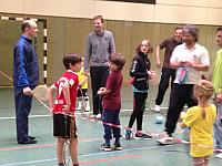 Vater-Kind-Sporttag am 17-05-2014